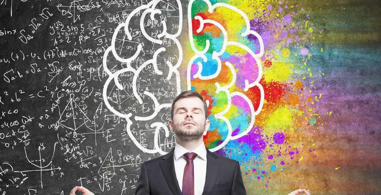 Эмоциональный интеллект: действительно ли EQ важнее IQ?