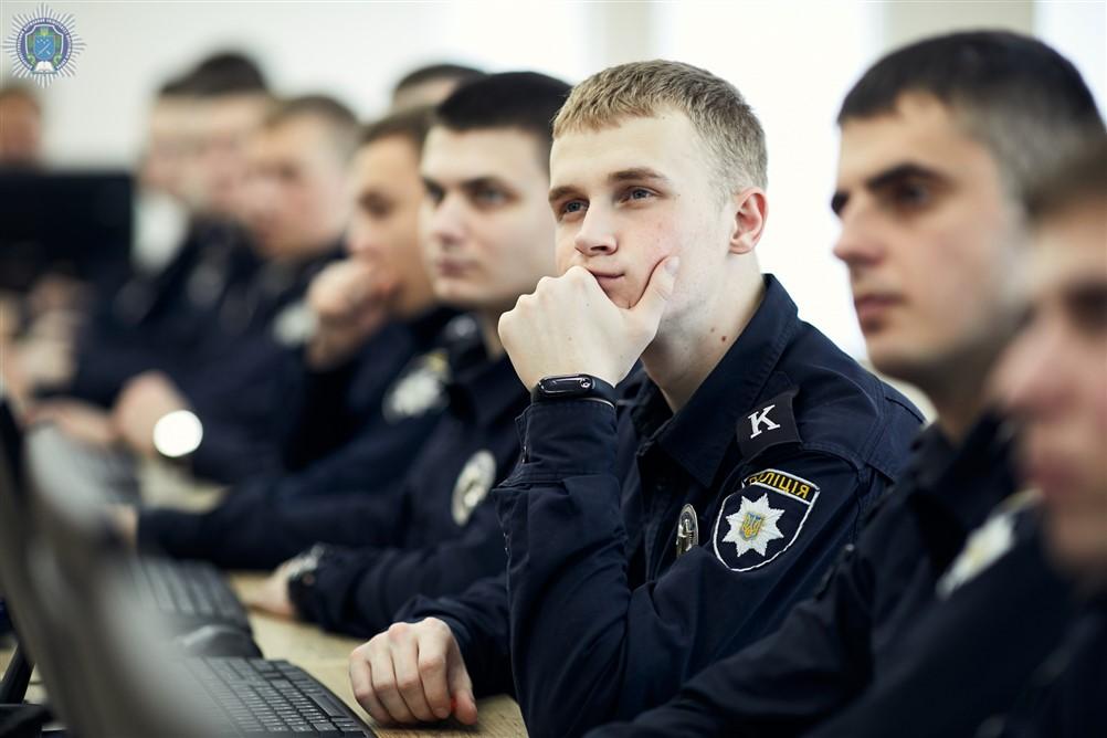 Высшее юридическое образование в университетах МВД: необходимо ли оно следователю?