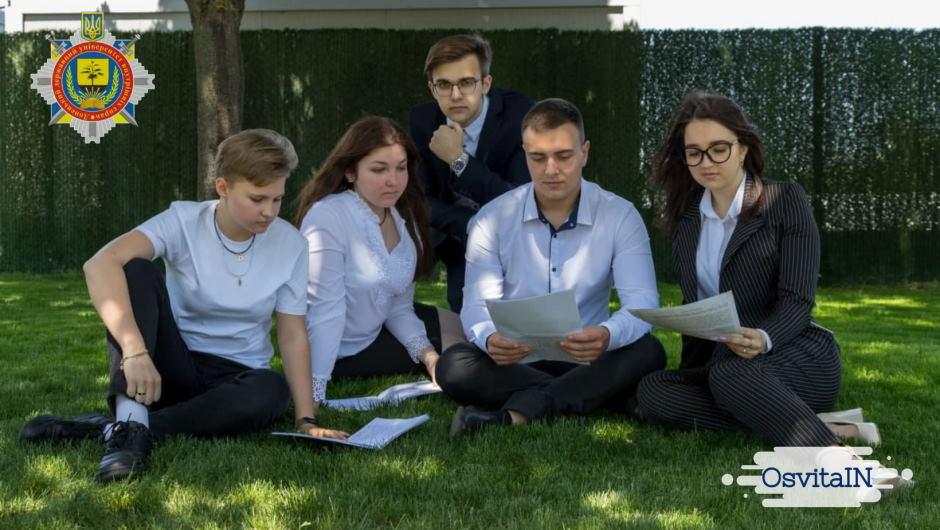 Как получить высшее юридическое образование в университетах МВД и сделать успешную карьеру?